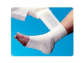 """Image Of Primer Modified Unna Boot Compression Bandage 3"""" x 10 yds."""