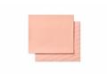 "Image Of PolyMem Non-Adhesive QuadraFoam Pad Dressing 6-1/2"" x 7-1/2"""