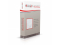 Image Of HEALQU Calcium Alginate Wound Dressing 4 x 4
