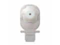 Image Of Coloplast Sensura Mio Flip One-Piece Convex Drainage Pouch, Maxi, Pre-Cut, 35mm Stoma