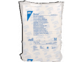 Image Of Reston Self-adh Foam Pads, Med Supp, 7 7/8x11 3/4