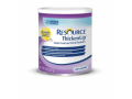 Image Of Resource Thickenup Instant Unflavored Food Thickener 8 oz. Can