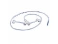 Image Of PEDI-TUBE Pediatric Nasogastric Feeding Tube 6 fr 20