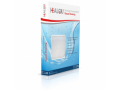 Image Of Healqu Hydrogel Impregnated Gauze Dressing 4in x 4in (10 x 10cm)