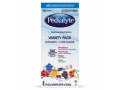Image Of Pedialyte Powder Pack 4 Flavor Variety 0.3 oz.