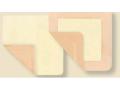 "Image Of Xtrasorb Non-Adhesive Foam Dressing, 8"" x 8"""