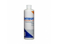 Image Of Fortis Entrust Ostomy Appliance Cleaner, 16 oz - REPLACES ZR16OZACA