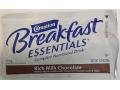 Image Of Carnation Breakfast Essentials, Rich Milk Chocolate