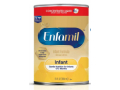 Image Of Infant Formula Enfamil 13 oz. Can Liquid Concentrate
