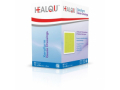 Image Of HEALQU Xeroform Gauze Dressing 1in x 8in