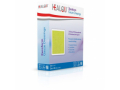 Image Of HEALQU Xeroform Gauze Dressing 2in x 2in