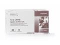 Image Of Rapid Diagnostic Test Kit McKesson Consult hCG Pregnancy Test Urine Sample CLIA Waived 25 Tests