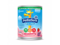 Image Of PediaSure Grow & Gain Nutritional Formula, Institutional Can, Strawberry, 8 oz - Replaces 51880