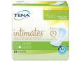 Image Of ESSITY TENA Intimates Ultra Thin Incontinence Pad, Regular, 9""