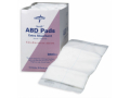 Image Of 5 X 9 Abd/combine Pad Sterile Latex Free 25/tray