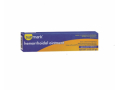 Image Of Hemorrhoid Relief sunmark Ointment 2 oz.