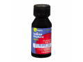 Image Of Anesthetic Sunmark Iodine Tincture Topical Solution 1 oz. Bottle