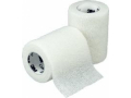 "Image Of Coban Self-adherent Non Sterile Wrap, White, 3"" X 5 Yards"