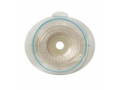 """Image Of Mio Flex Two-Piece Ostomy Skin Barrier, Convex Light, 5/8"""" to 1-9/16"""" Cut-to-Fit"""