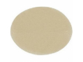 """Image Of DuoDERM Extra Thin Dressing, 1-3/4"""" x 1-1/2"""", Oval"""