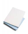 Image Of General Purpose Drape McKesson Physical Exam Drape 40 X 48 Inch NonSterile