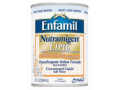 Image Of Nutramigen Concentrated Liquid, 12 - 13 Fl Oz Cans