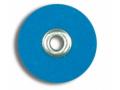 "Image Of Sof-Lex Contouring and Polishing Discs Refill 3/8"" Diameter Coarse 1981 F"