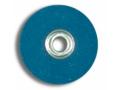"Image Of Sof-Lex Contouring and Polishing Discs Refill 1/2"" Diameter Medium 1982M"