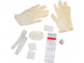 Image Of IV Start Kit with Chloraprep
