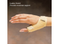 Image Of Liberty Cmc Thumb Brace, Right, Medium