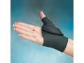 """Image Of Comfort Cool Thumb CMC Abduction Orthosis 6-1/2"""" to 7-1/4"""" (17 to 18cm) Small Plus, Right"""
