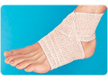 "Image Of 3"" Self-adhering Ace Bandage, 3"" X 4.2 Ft"