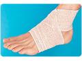 """Image Of 3"""" Self-adhering Ace Bandage, 3"""" X 4.2 Ft"""