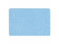 "Image Of Spand-Gel Hydrogel Dressing Sheet Sterile 3"" x 8"""