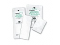 """Image Of Reliamed Non-adh Absorbent Pad, 2"""" X 3"""", Sterile, 100/bx"""