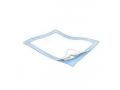 "Image Of Surecare 23"" X 36"" Disposable Underpads, 3-18's/cs"