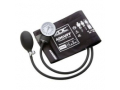Image Of Professional Aneroid Sphygmomanometer with Nylon Cuff