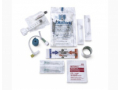 Image Of Venous Puncture Kits, Case Of 50