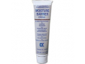 Image Of Carrington Moisture Barrier Cream, 3.5 Oz Tube