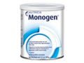 Image Of Monogen Protein Powder 400g Can
