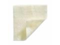 """Image Of Melgisorb Plus Absorbent Calcium Alginate Dressing 2"""" x 2"""""""