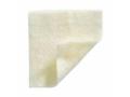 """Image Of Melgisorb Plus Absorbent Calcium Alginate Dressing 4"""" x 4"""""""