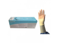 Image Of Protexis PI Micro Polyisoprene Powder-Free Surgical Gloves, Sterile, Size 6.0