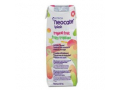 Image Of Neocate Splash Amino Acid-Based Formula, Tropical Fruit Flavor, 8 oz