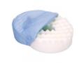 "Image Of Convoluted Foam Cushion Donut, 18"""