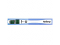 Image Of Nextemp Clinical Thermometers,single Use,disp,100