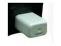 Image Of Alkaline 9 Volt Battery