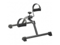 Image Of CanDo Pedal Exerciser