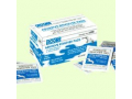 Image Of Urocare Adhesive Remover Pads, 50 Per Box
