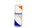 Image Of Entrust Odor Eliminator Drops, 8 oz. - SUBSTITUTE FOR ITEM # ZR8OZEDA